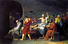 socrates death small 2